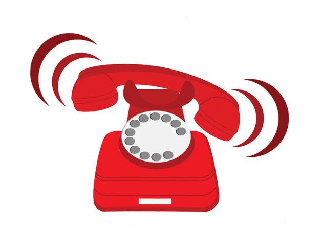 tlephone-fixe_header-631x450